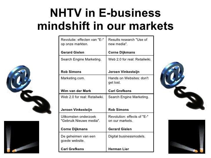 Retailwiki eduday nhtv_def