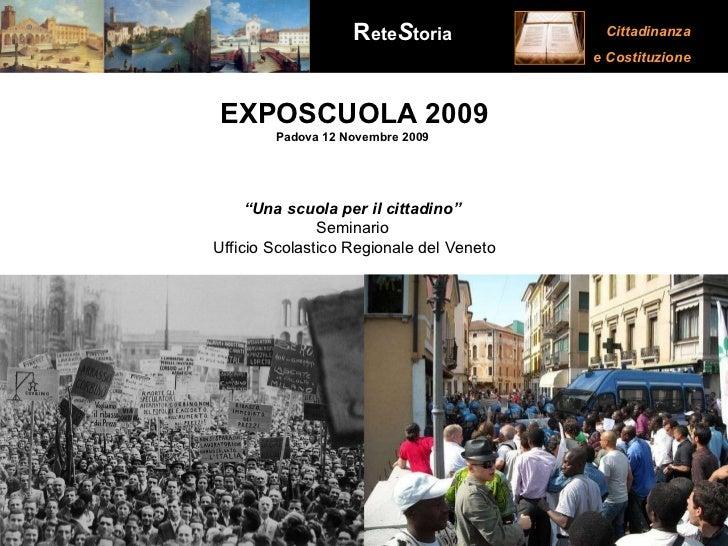 Rete cc  per expo_12 novembre 09