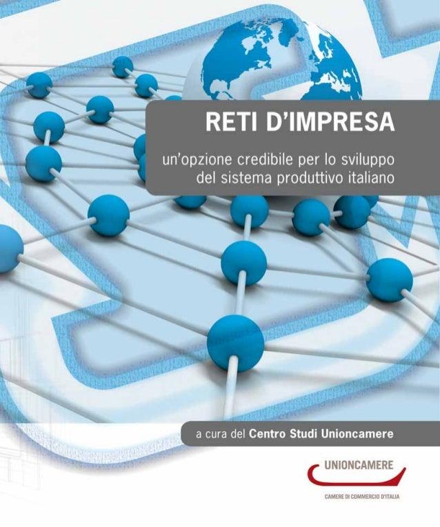 Progetto2:Layout 1   27-11-2011   14:15   Pagina 1          INDICE          Premessa                                      ...