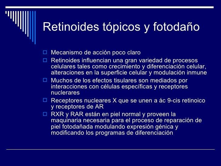 receptores nucleares para hormonas esteroides y hormonas tiroideas