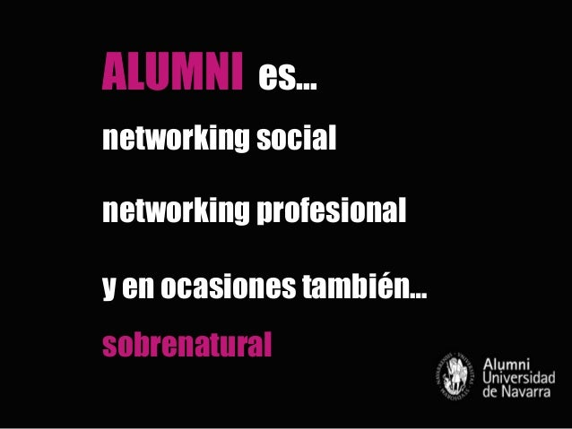Retiros Alumni Madrid 2013 (Mujeres)