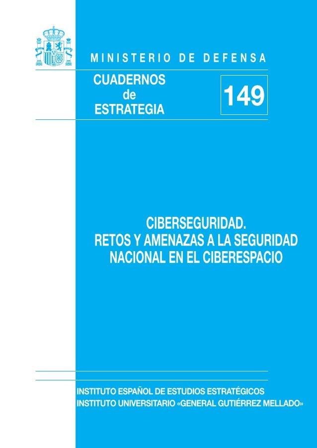 T192-10 portCuadEstr 149tz.fh11 1/2/11 11:56 P gina 1                                                        C   M   Y   C...