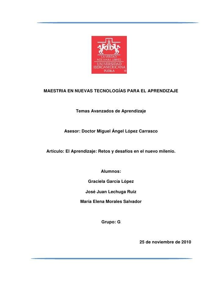 Retos y desafios_del_nuevo_milenio