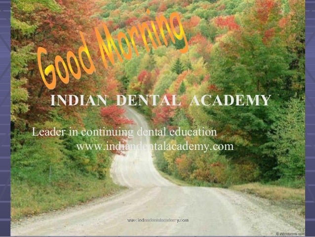 Retraction mechanics in swa 2 /certified fixed orthodontic courses by Indian dental academy