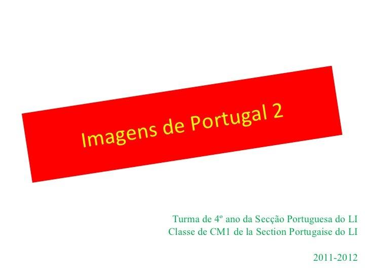 Retratos portugueses cm1 (2)