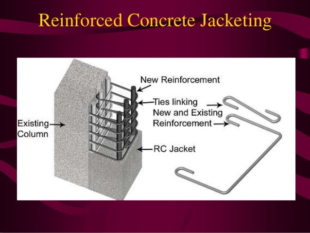 Steel Fiber Reinforced Concrete Ppt Fiber Reinforced