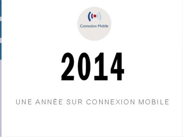 Accord de mutualisation SFR – Bouygues Telecom : Face à l'accentuation de la concurrence et à l'importance des investissem...
