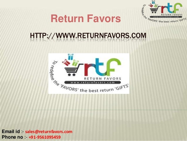 Exclusive party gifts at one place by online shopping in India