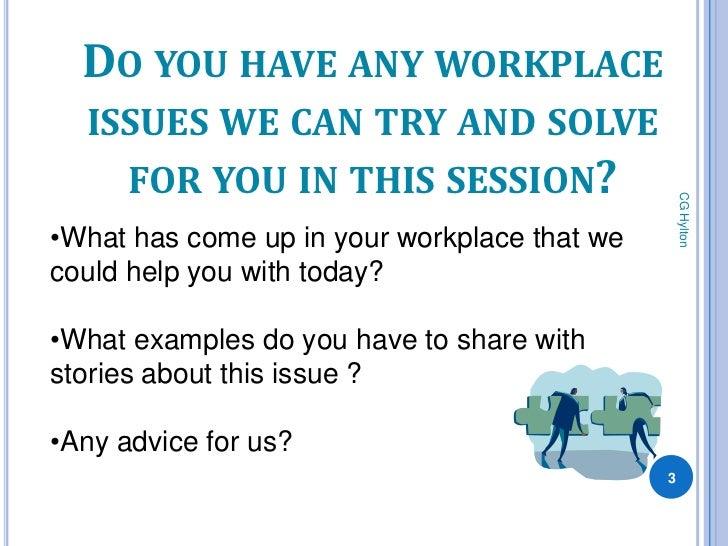 Short Term Disability, return to work problem?