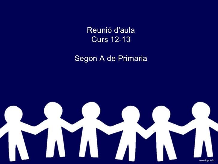 Reunio12 13