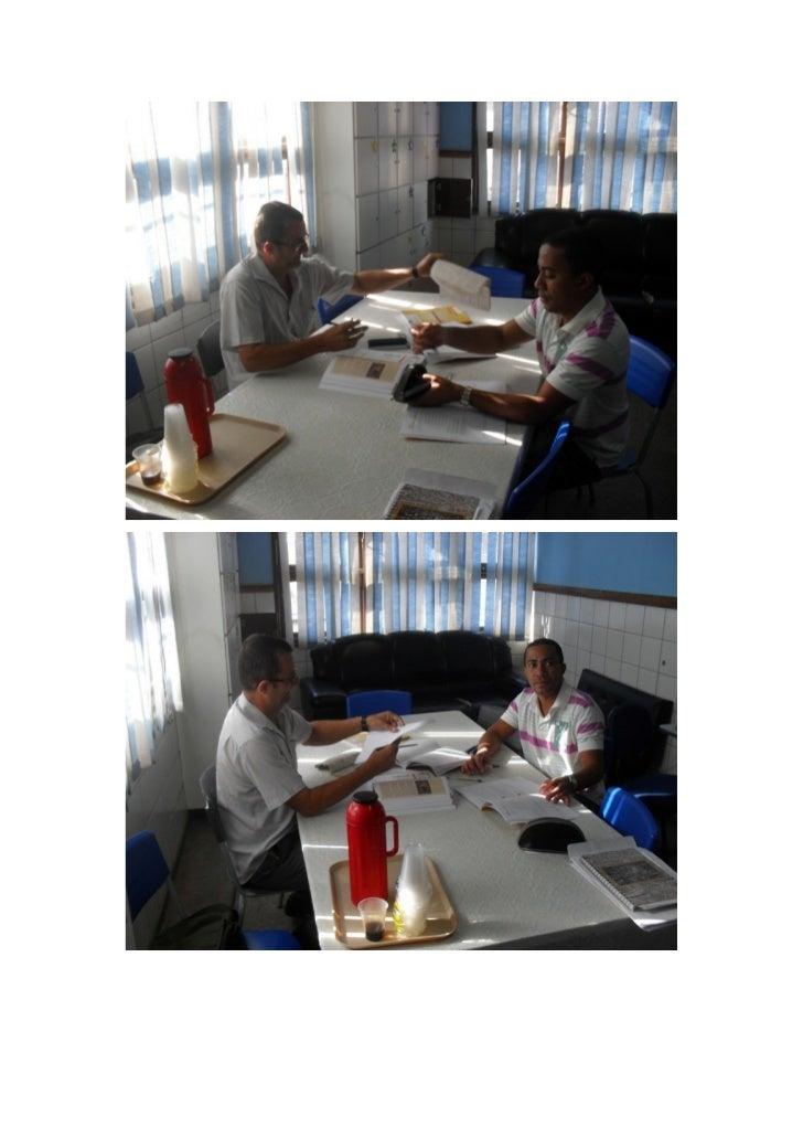 Reunião do articulador de gestar planejamento com prof edvan 08082012