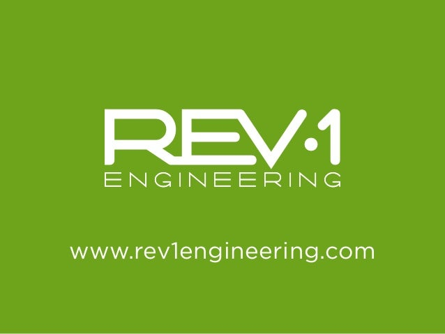 www.rev1engineering.com
