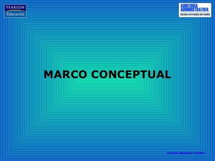 Marco_Conceptual