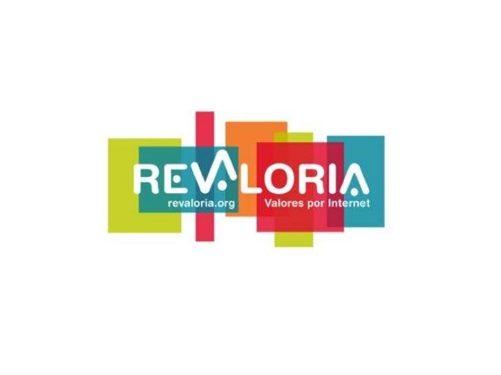 Revaloria