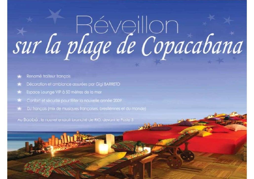 Le projet     Association ExpoExporParis - 8, Rue Salneuve 75017 PARIS - +33 (0)6 13 03 66 56 - www.expoexporparis.fr -200...