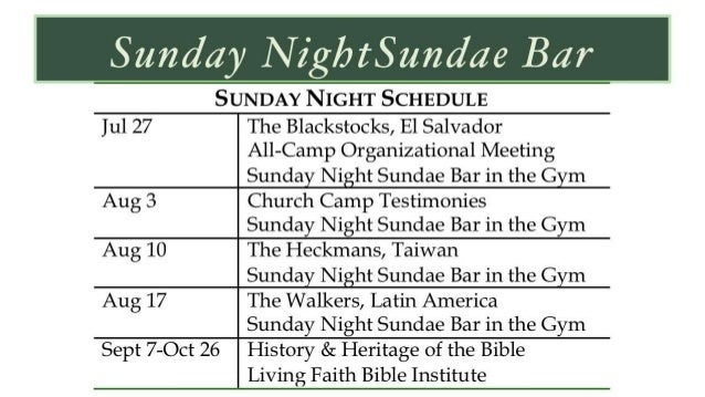 Revelation 7 slides 072014