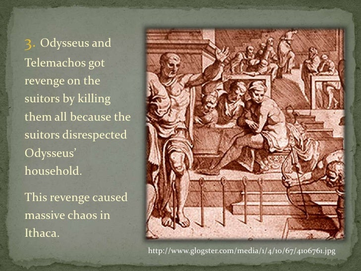 the odyssey odysseus heroicfrail qualities essay Free essay on odysseus embodies the characteristics of a true hero available totally free at echeatcom, the largest free essay community.