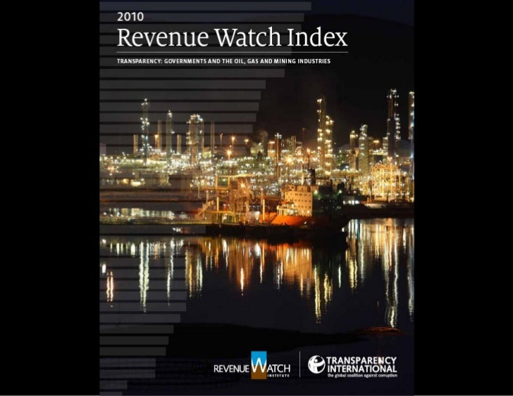 Revenue watch index_2010_-presentation_-_icgfm_miami_17_may_2011