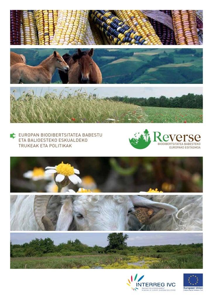REVERSE-EU.pdf