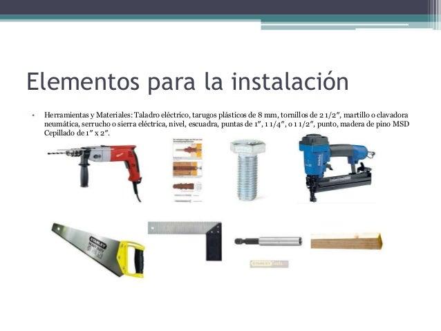 Revestimiento de madera para paredes - Materiales para insonorizar paredes ...