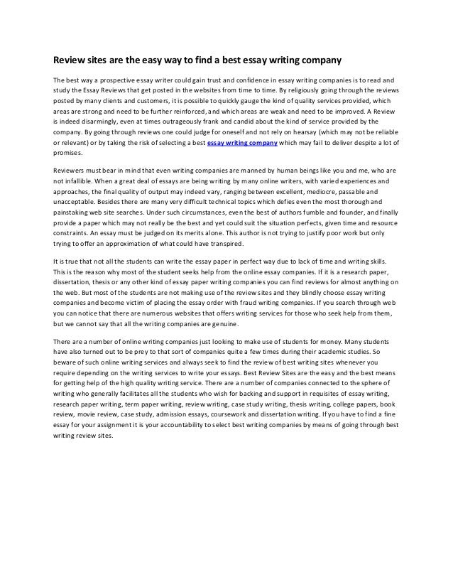 Uc personal statement transfer examples