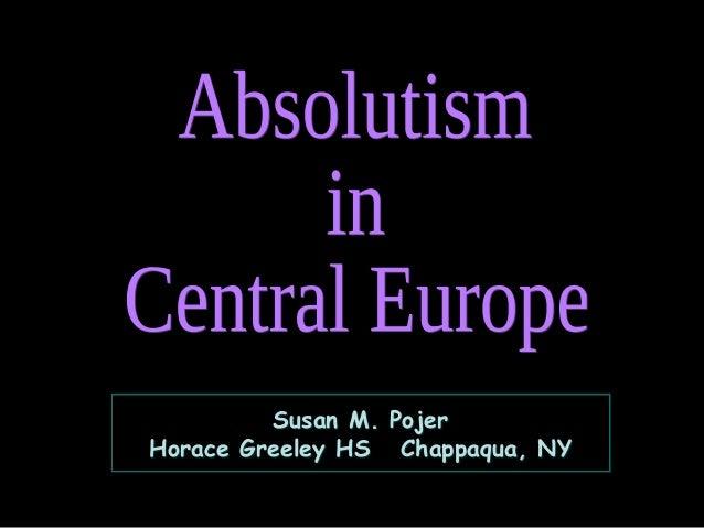 Susan M. PojerHorace Greeley HS Chappaqua, NY