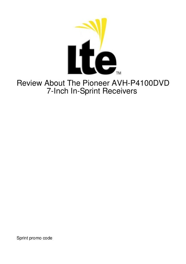 Review-About-The-Pioneer-AVH-P4100DVD-7-Inch-In-Sp177