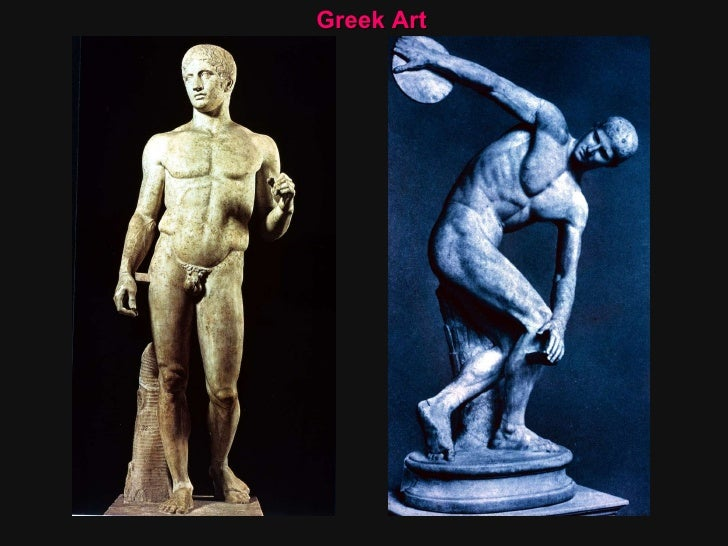 Review 4 greek and hellenistic