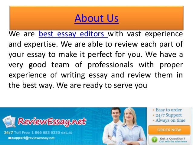 Custom writing service that offers discounts for regular users