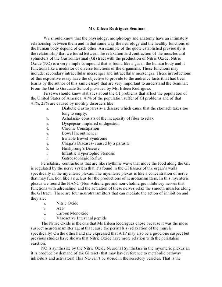 Review ms eileen rodriguez seminar.docx