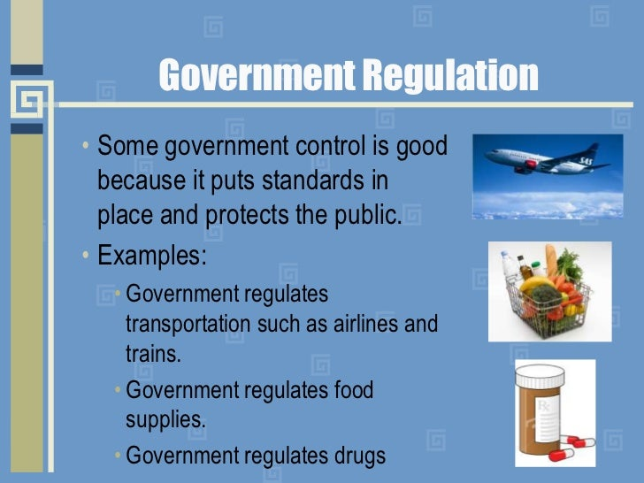 bp and government regulation 3 years later: act on the lessons of bp gulf regulation and enforcement and the bureau of water tagged with: bp deepwater horizon, government regulation.