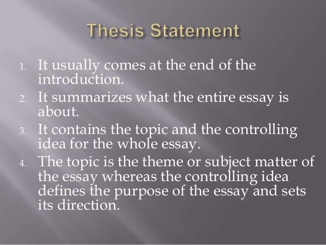 thesis on public relations Want to know how to come up with a thesis topic get tips and suggestions for picking a thesis topic and get ideas on choosing a thesis subject.