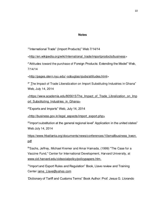 chapter 2 thesis review of related literature and studt