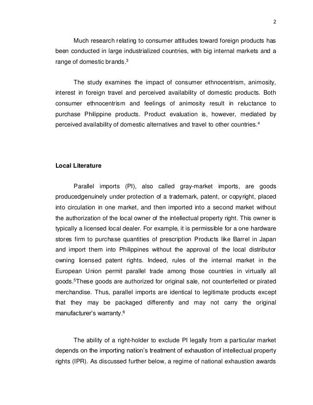International criminal law dissertation topics
