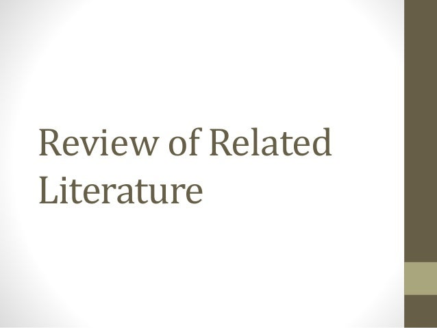 literature review on the effect of text messaging on literacy skill Effect on the english language skill of students in review of literature (.