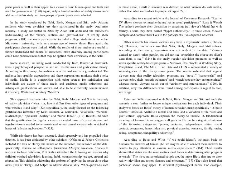 herclitus view of reality essay example This is an impressive first essay, which shows mature judgement and a good understanding of the texts, as well as an appreciation of the problems in interpreting heraclitus as you have correctly grasped, the question is asking for two things: an exposition of heraclitus' doctrine of the unity of opposites, as well as an account of.