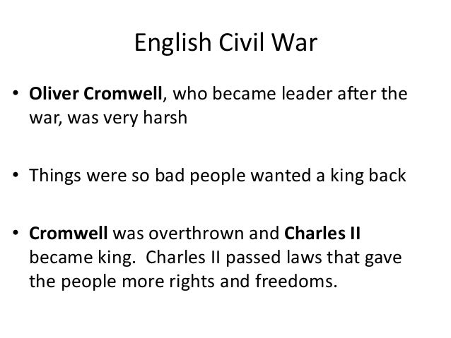 oliver cromwell good or bad Free oliver cromwell papers, essays, and research papers  it is apparent that oliver twist is a novel that contrasts the nature of good with the nature of bad.