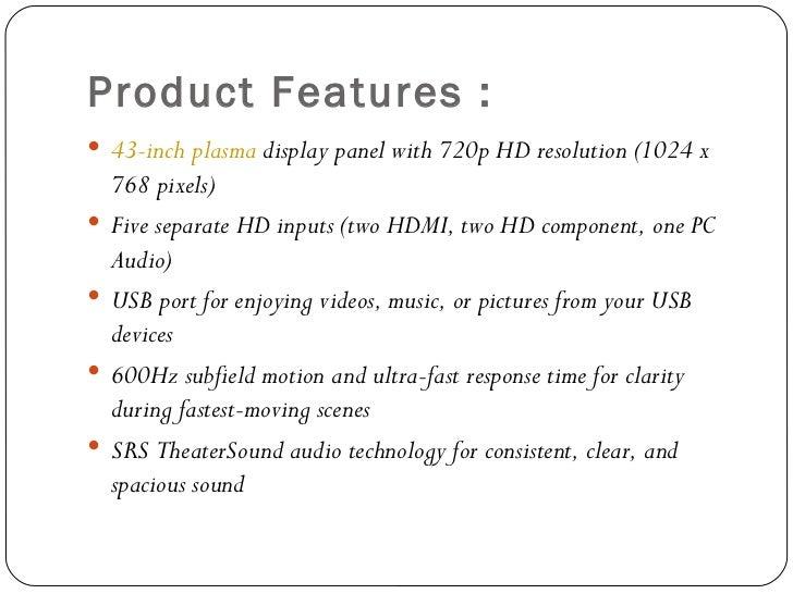 samsung 43 plasma 720p best buy