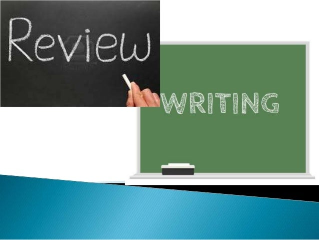 Custom essay writing services review