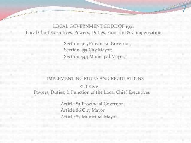 development control regulations 1991 pdf