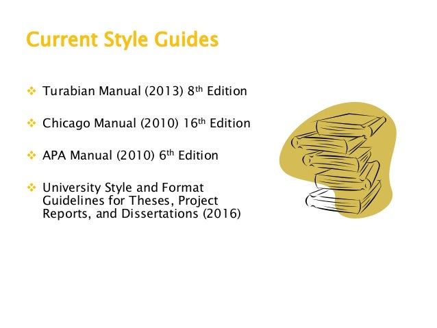 citing a dissertation apa 6th edition A guide to the styles recommended by monash schools and departments for students and researchers a guide to referencing using the apa (american psychological association) style.