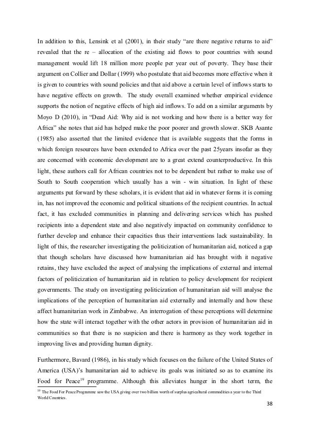 termpaper on joint product costing Termpaper on joint product costing college paper academic writing service.