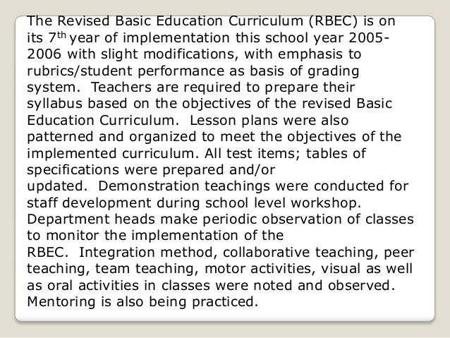 curriculum and basic education Lesson modules covering basic computer skills developed by computer teachers from adult basic education programs in the st paul community literacy consortium.