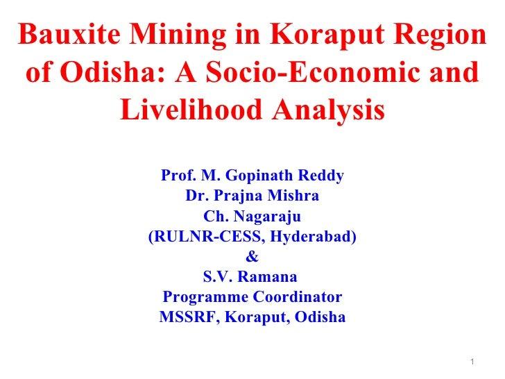 Revised on (7th june 12)   ppt for workshop
