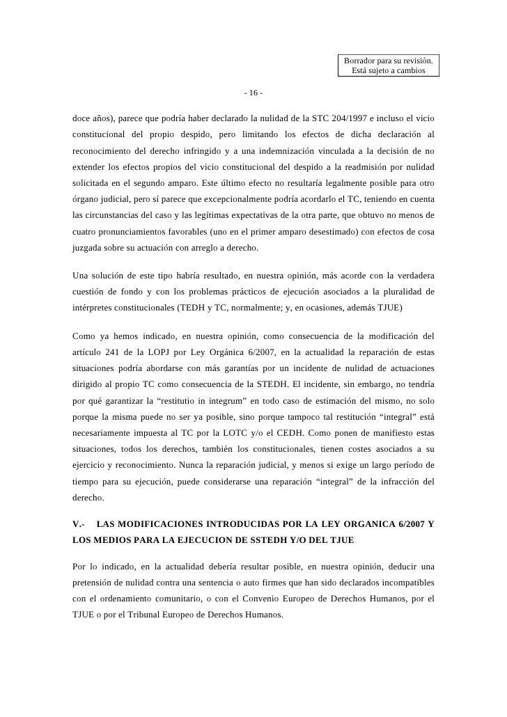 levaquin compatibile with potassium