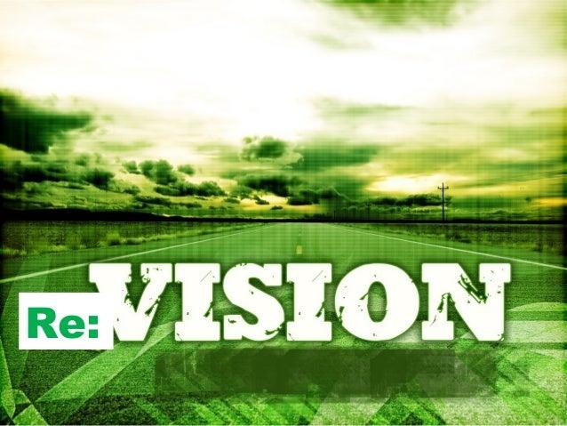 Re vision english (2)