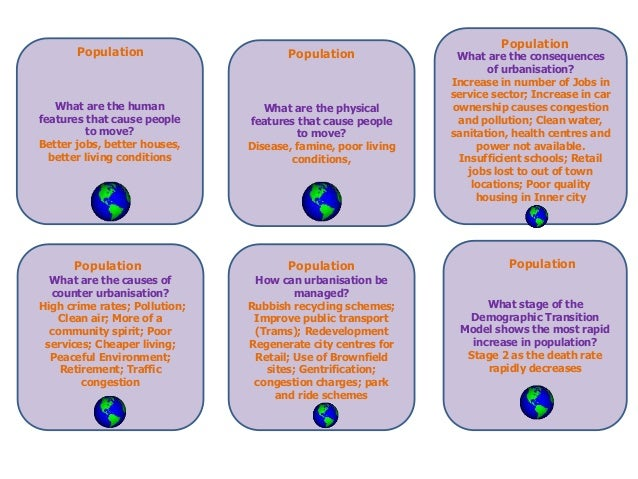 geography revision cards Geography gcse resources this page provides links to a wide range of geography resources, case studies, tests and revision notes for edexcel geography gcse syllabus.