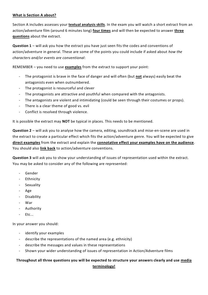 .net Research Paper