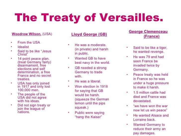 Anyone done history at GCSE?