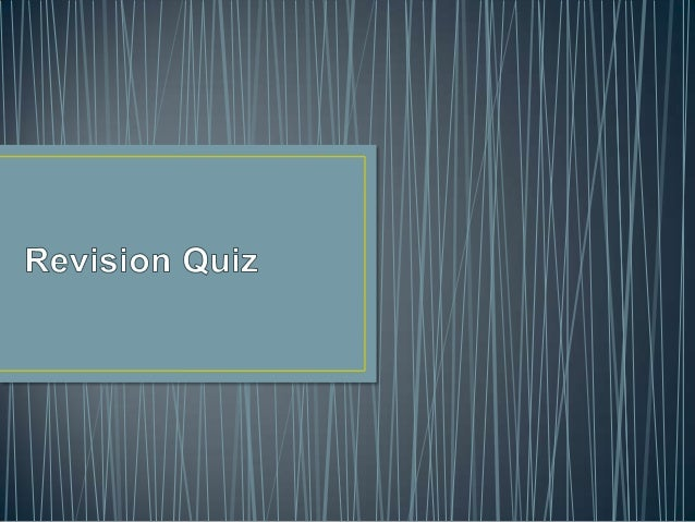 • There are twelve sets of questions  • Two sets about each text.  • Each set has ten questions.• Go through the questions...